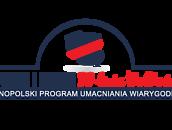 """Relacja z Wielkiej Gali """"Sylwetki i marki 30-lecia wolności RP"""" zdj. 12"""