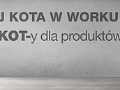 Krajowa Ocena Techniczna (KOT) - National Technical Assessment dla produktów Lindab zdj. 4