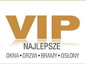 Brama garażowa i drzwi wewnętrzne firmy Hörmann wyróżnione w programie: VIP Najlepsze Okna Drzwi Bramy Osłony 2020 zdj. 3