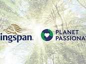 Planet Passionate zdj. 1