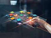 Alu-Digital – ALUPROF wdraża program cyfryzacji materiałów zdj. 2