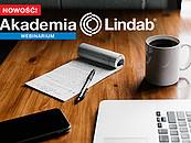 Akademia Lindab zaprasza na webinaria