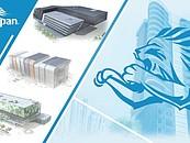 Kingspan uruchomił nowy sklep internetowy zdj. 2