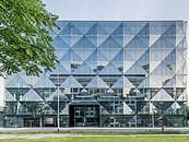 Neutralność węglowa budynków – aluminium przyszłością architektury? zdj. 2