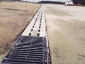 Trasa S7 z systemami odwodnień firmy AS zdj. 5