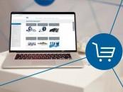 ISO-CHEMIE uruchamia sklep internetowy zdj. 1