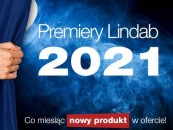 Premiery Lindab 2021 - lutowa nowość w ofercie zdj. 2