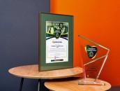 KRISPOL nagrodzony tytułem Friendly Workplace zdj. 3