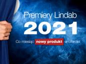 Kwietniowa nowość w ramach cyklu Premiery Lindab 2021 zdj. 2