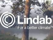 Lindab: For a better climate™ zdj. 1