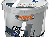 Farbę Akrylową z Teflon® surface protector FAT 15