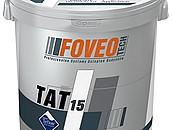 Tynk Akrylowy z Teflon® surface protector TAT 15