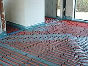 Termomodernizacja budynków od podłóg aż po dach zdj. 4