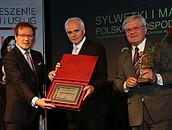 Sylwetki i Marki Polskiej Gospodarki zdj. 3