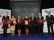 Sylwetki i Marki Polskiej Gospodarki zdj. 4