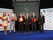 Sylwetki i Marki Polskiej Gospodarki zdj. 1