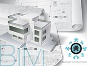BIM - nowe narzędzia do projektowania zdj. 2