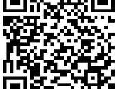 BIM - nowe narzędzia do projektowania zdj. 3