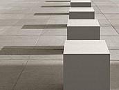 Libet elementy z betonu architektonicznego