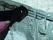 SOPRO Siła systemu: renowacja powierzchni balkonu w 5 krokach