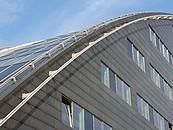 AXALTA Architektoniczne trendy w architekturze 2014