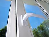 Śnieżka Zadbaj o okna przed zimą zdj. 6