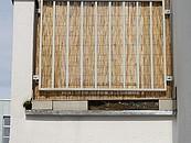 Schock Prawidłowe projektowanie balkonów zdj. 4