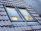 VELUX Energooszczędność zbudowana na nawykach zdj. 3