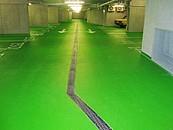 AS PPH Odwodnienia liniowe w garażach i na parkingach zdj. 4