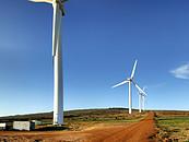 Alternatywne źródła energii zdj. 1