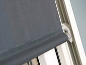 Jak sprytnie zwiększyć parametry cieplne okna zdj. 1