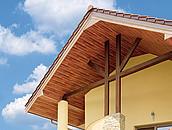 podsufitka dachowa gamrat