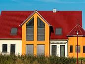 Alternatywa dla okna dachowego zdj. 5