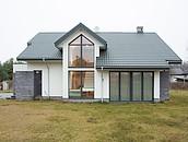 Alternatywa dla okna dachowego zdj. 6