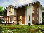 Alternatywa dla okna dachowego zdj. 7