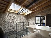 Okno drewniane – ważny elemen zdj. 1