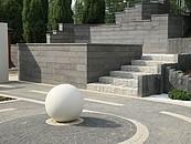 Ogród idealny, czyli jak prawidłowo zaaranżować przestrzeń wokół domu zdj. 2