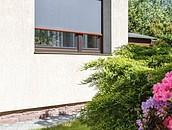Marzenie o organicznej architekturze domu zdj. 3