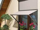 Marzenie o organicznej architekturze domu zdj. 4