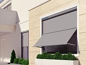 Marzenie o organicznej architekturze domu zdj. 1