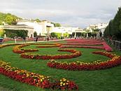 Jak spełnić marzenie o idealnym ogrodzie? zdj. 2