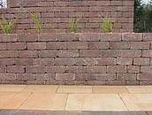 Ogród zadbany w każdym szczególe zdj. 4