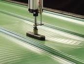 RIVERCLACK® – nowoczesne, wytrzymałe pokrycia na dachy płaskie zdj. 10