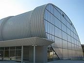 RIVERCLACK® – nowoczesne, wytrzymałe pokrycia na dachy płaskie zdj. 6