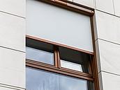 Zatrzymać upał za oknem zdj. 3