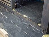Malowanie drewnianej altany krok po kroku zdj. 3