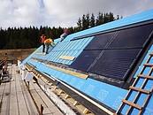 Energia elektryczna dla Twojego domu zdj. 2