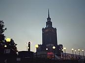 Jak szybko znaleźć mieszkanie w Warszawie? zdj. 2