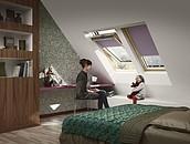Jak wybrać dobry projekt domu? zdj. 10