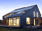 Jak wybrać dobry projekt domu? zdj. 6